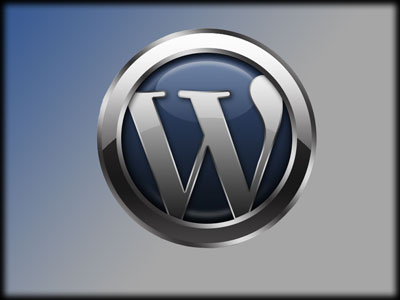 graphic-14-wordpress-logo1