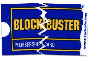blockbuster_broken