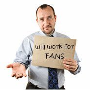 willworkforfans