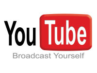 youtube_logo_sml