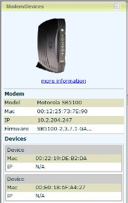 Modem-IP-MAC-devices_cropped