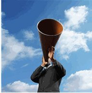 MarketingBullhorn