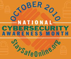 oct-natl-cybersecurity