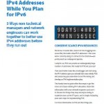 how-to-conserve-ipv4