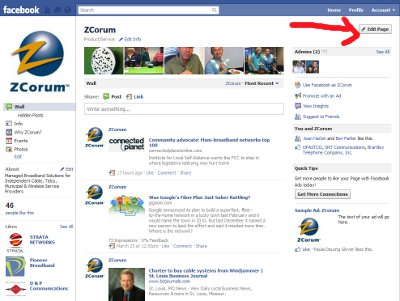 Facebook-iFrame-1