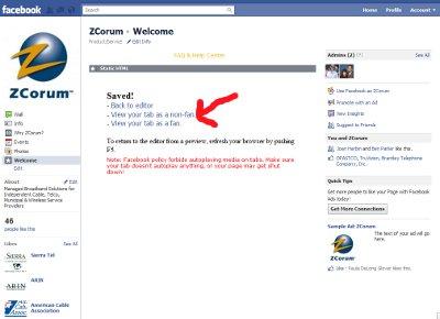 Facebook-iFrame-8