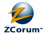 ZCorum