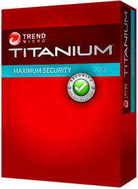 tm_internet_security
