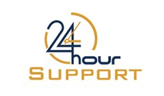 24-hour-support-logo