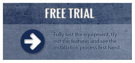 Set Top Diagnostics Free Trial