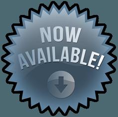 RF Inspector App Download