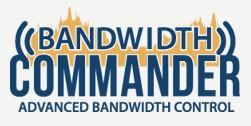 Bandwidth-Commander-Logo