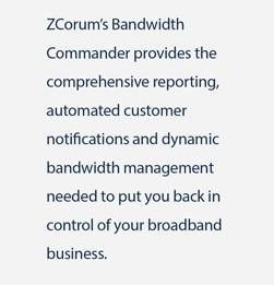 BandwidthCommander2