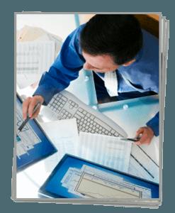 Broadband Case Studies