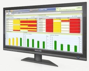 CMTS-Diagnostics-Screen-lef