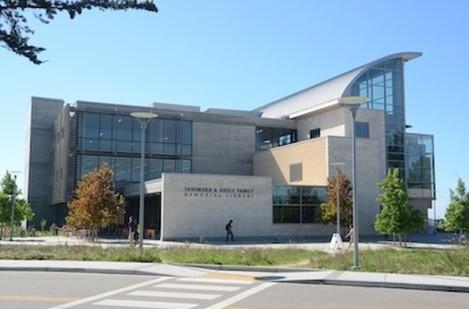 CSU Monterey Broadband Diagnostics Applications Press Release