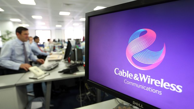 Cable and Wireless Communications