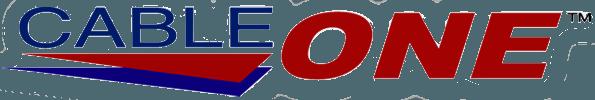 CableOne_logo