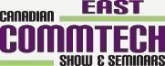 CommTech East