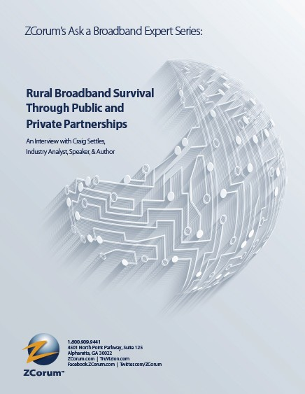 rural broadband survival white paper cover
