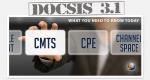 DOCSIS3.1 Webinar-no date