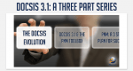 DOCSIS3_1_Series_PT1