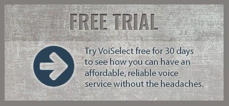 Set Top Diagnostics Free Trial