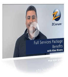 Full Services Package for Broadband Providers Video
