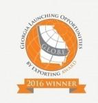 2016 Globe Award