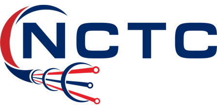 ZCorum and A10 Networks Team Up to Showcase IPv6 Transition Options at the NCTC WEC