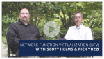 network function virtualization rick scott play button main