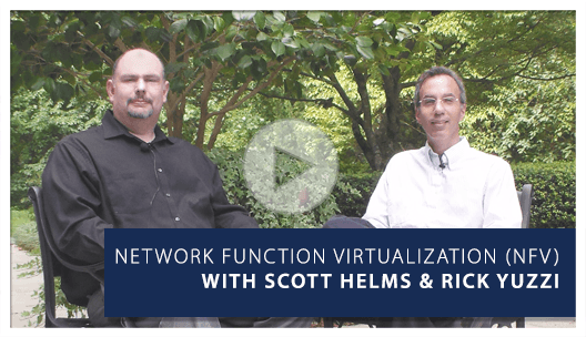 network function virtualization rick scott play button main