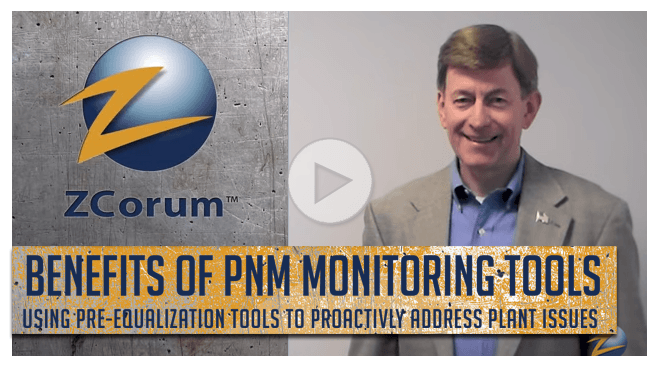 benefits of pnm monitoring tools craig play button