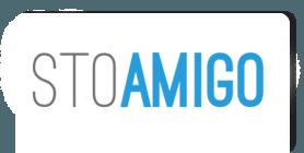 stoamigo logo