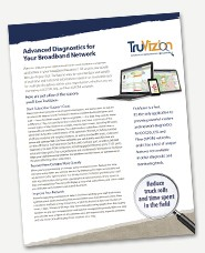 TruVizion-Product-Sheet