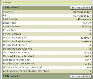 TruVizion WiFi_Passphrase_Reset