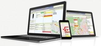 truvizion screens laptop tablet smartphone