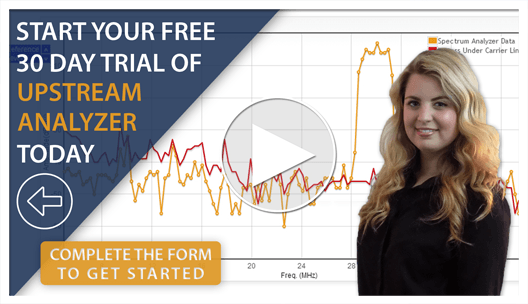 upstream analyzer free trial liz play button