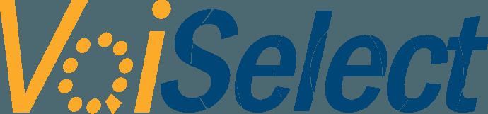 VoiSelect-trans-web