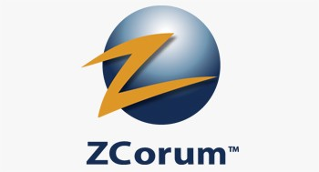 zcorum media kit logo