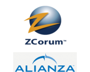 alianza cloud voice