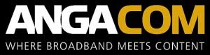 angacom logo broadband black