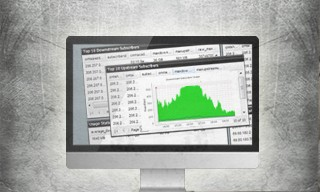 bandwidth-commander4