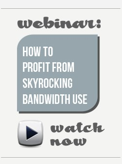 Broadband Management Webinar