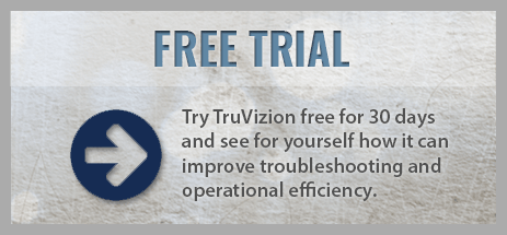 free trial truvizion diagnostics tool
