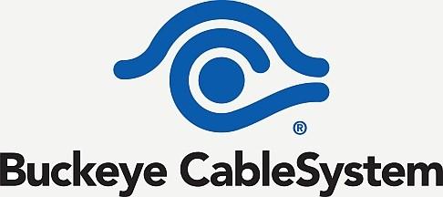buckeye-cable