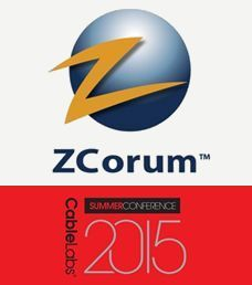 cablelabs summer conference zcorum