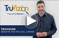 call-center-benefits-truvizion-video