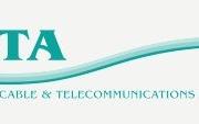 ccta-press-release