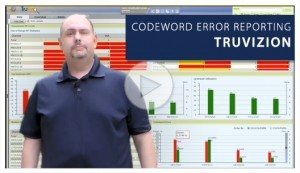 docsis codeword error reporting truvizion scott helms